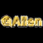 Allen Logo 2