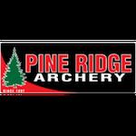Pine Ridge Logo