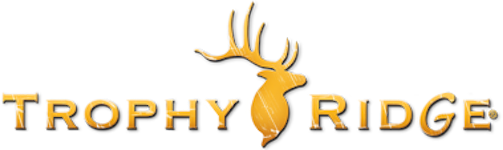 Trophy Ridge Logo