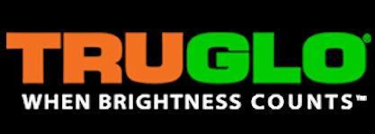 TruGlo Logo 2