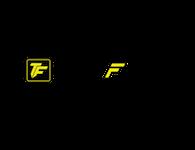 Trufire Logo