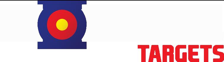 morrell-logo-reverse