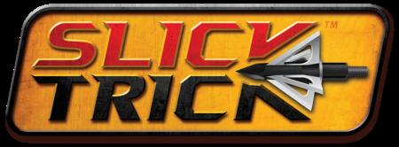 slick trick logo